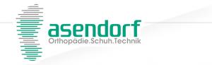 asendorf_logo