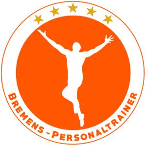 Bremens Personaltrainer